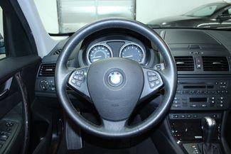 2008 BMW X3 3.0si Kensington, Maryland 73