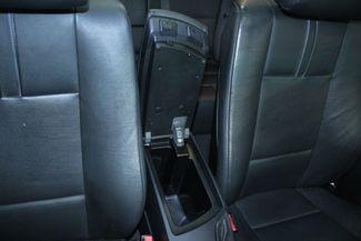 2008 BMW X3 3.0si Kensington, Maryland 62
