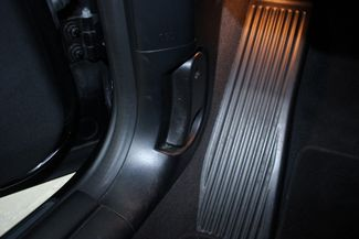 2008 BMW X3 3.0si Kensington, Maryland 81