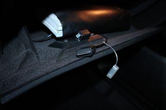 2008 BMW X3 3.0si Kensington, Maryland 84