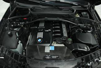 2008 BMW X3 3.0si Kensington, Maryland 88