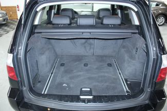2008 BMW X3 3.0si Kensington, Maryland 92