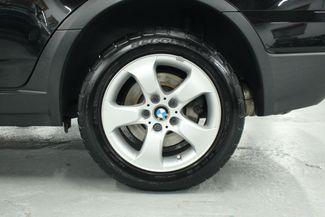 2008 BMW X3 3.0si Kensington, Maryland 97
