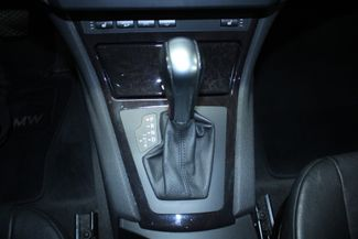 2008 BMW X3 3.0si Kensington, Maryland 64