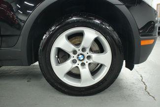 2008 BMW X3 3.0si Kensington, Maryland 101