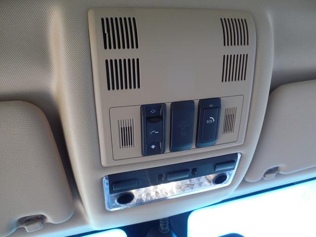 2008 BMW X3 3.0si Leesburg, Virginia 28