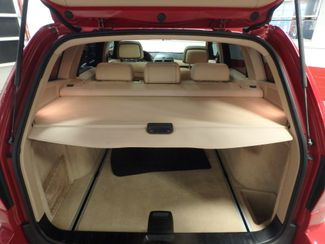2008 Bmw X3 3.0, Full Size ROOF, BEAUTIFUL  & SOLID! Saint Louis Park, MN 14