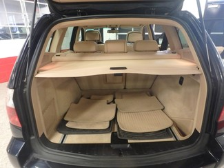 2008 Bmw X3 Stunning! LOW MILES. LARGE ROOF, LOADED. Saint Louis Park, MN 15
