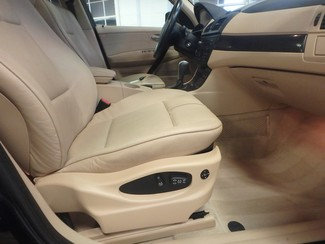 2008 Bmw X3 Stunning! LOW MILES. LARGE ROOF, LOADED. Saint Louis Park, MN 8