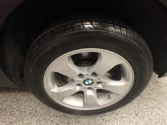 2008 Bmw X3 Stunning! LOW MILES. LARGE ROOF, LOADED. Saint Louis Park, MN 22