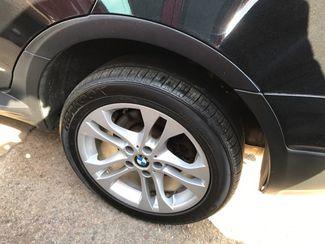 2008 BMW X3 Leather  city MA  Baron Auto Sales  in West Springfield, MA