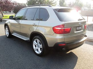 2008 BMW X5 3.0si 3rd Row Seat Low Miles Bend, Oregon 6