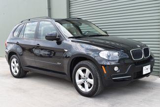 2008 BMW X5 3.0si  | Arlington, TX | Lone Star Auto Brokers, LLC-[ 4 ]