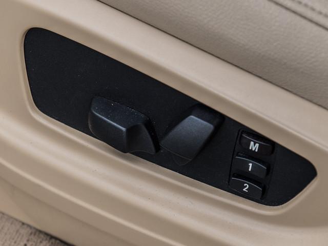2008 BMW X5 3.0si Burbank, CA 10