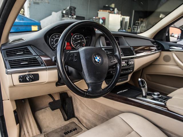2008 BMW X5 3.0si Burbank, CA 14