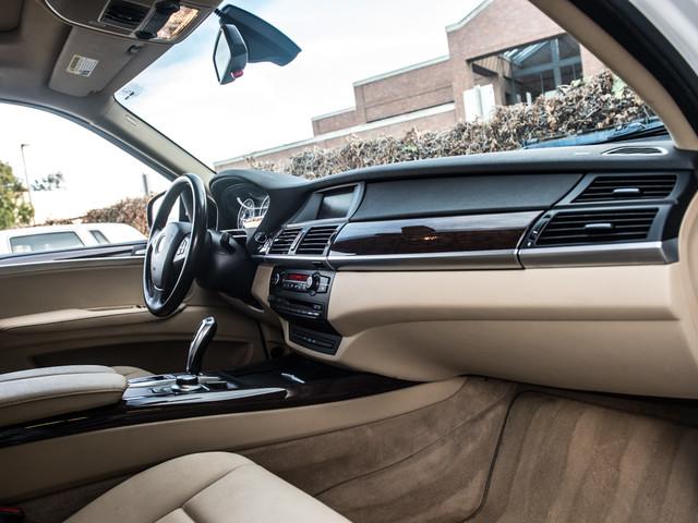 2008 BMW X5 3.0si Burbank, CA 19