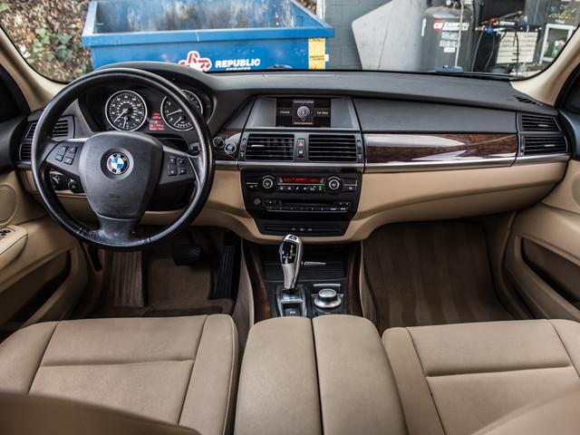 2008 BMW X5 3.0si Burbank, CA 22