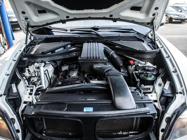 2008 BMW X5 3.0si Burbank, CA 24