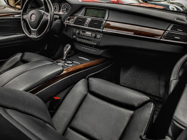 2008 BMW X5 3.0si Burbank, CA 11