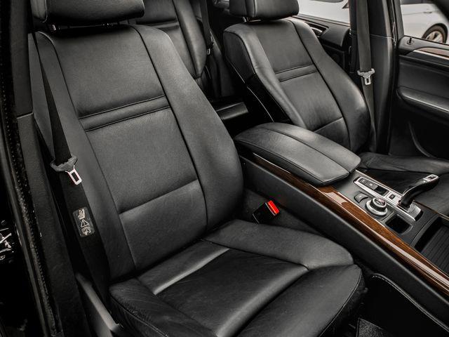 2008 BMW X5 3.0si Burbank, CA 12