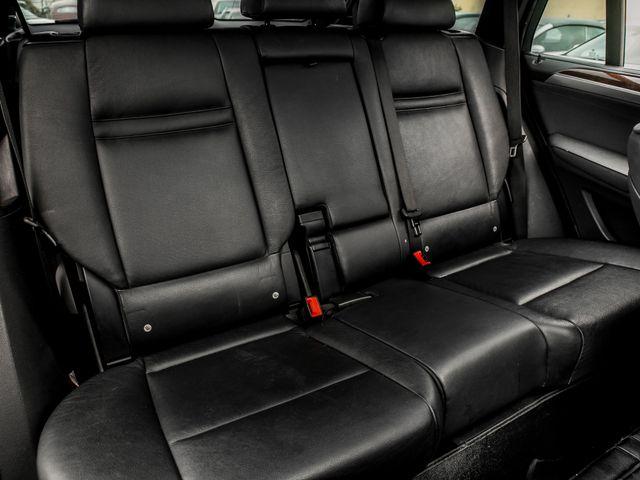 2008 BMW X5 3.0si Burbank, CA 13