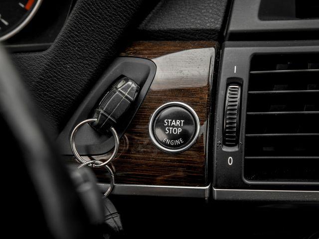 2008 BMW X5 3.0si Burbank, CA 15