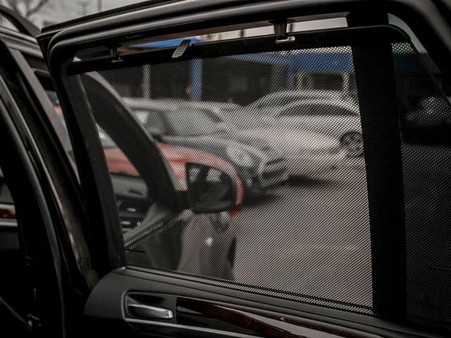 2008 BMW X5 3.0si Burbank, CA 18