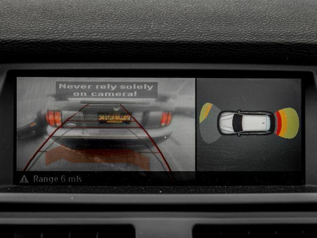 2008 BMW X5 3.0si Burbank, CA 21