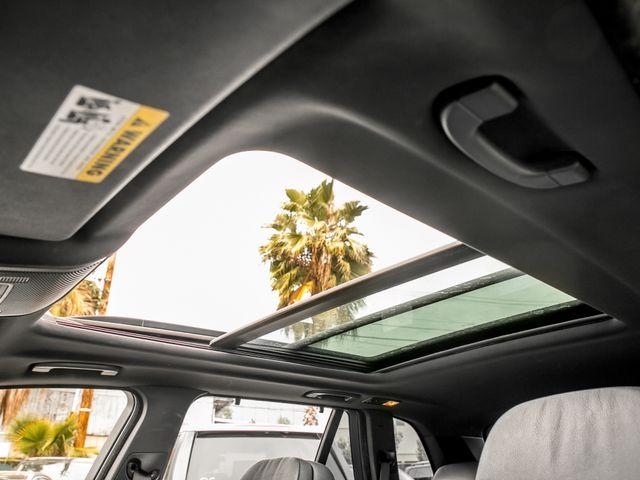 2008 BMW X5 3.0si Burbank, CA 26