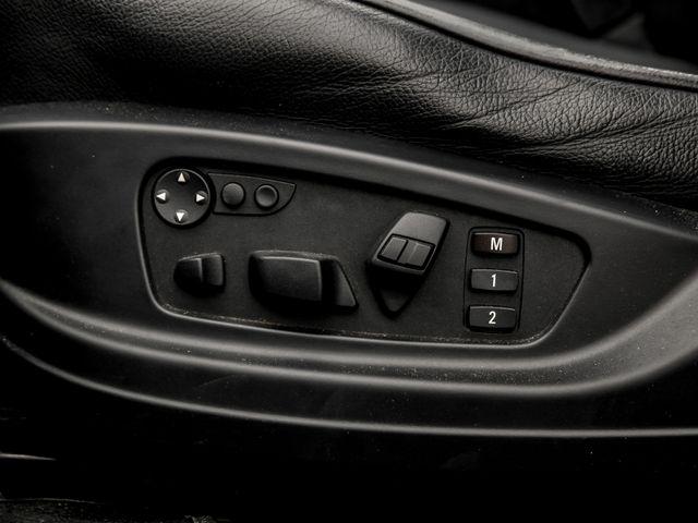 2008 BMW X5 3.0si Burbank, CA 27