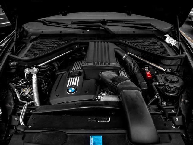 2008 BMW X5 3.0si Burbank, CA 30