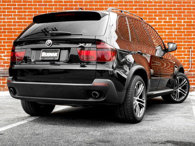 2008 BMW X5 3.0si Burbank, CA 5