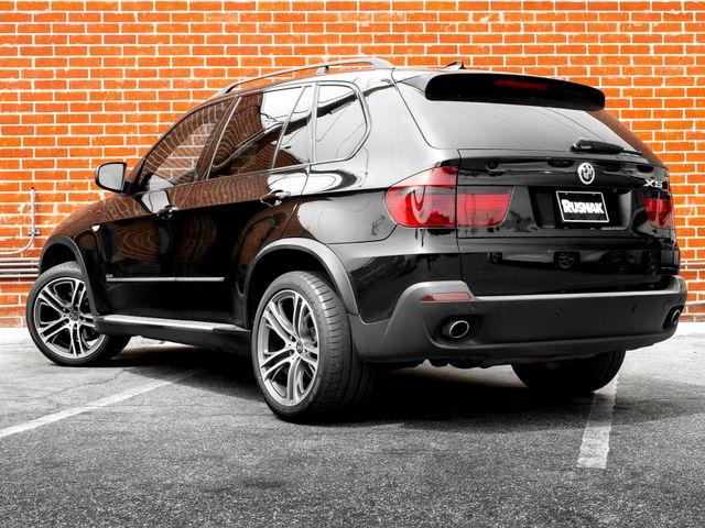 2008 BMW X5 3.0si Burbank, CA 6