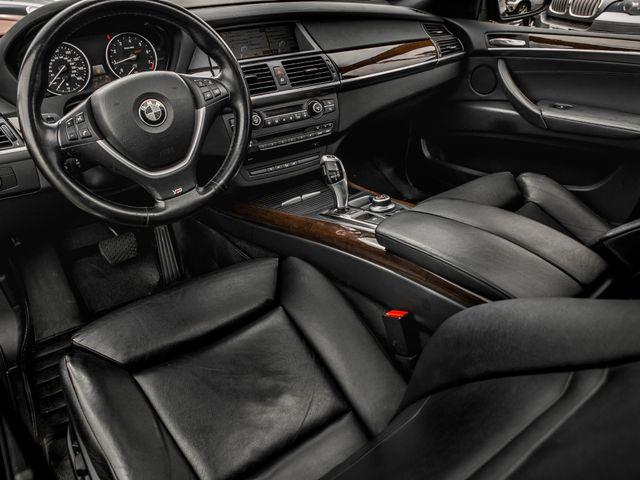 2008 BMW X5 3.0si Burbank, CA 9