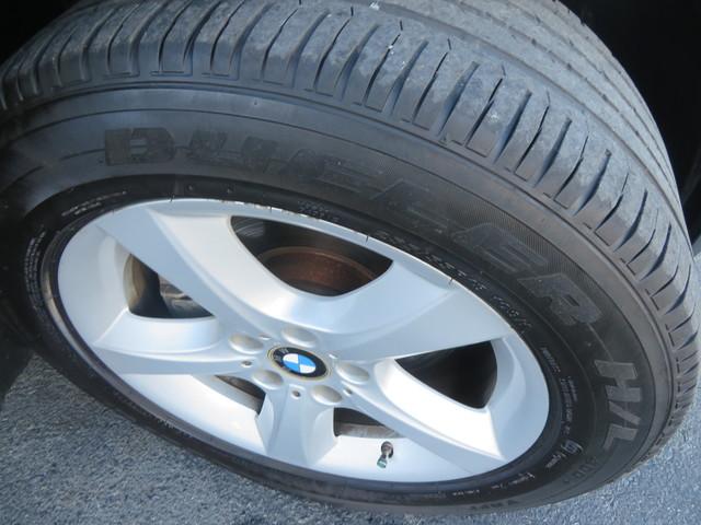 2008 BMW X5 3.0si Charlotte-Matthews, North Carolina 32