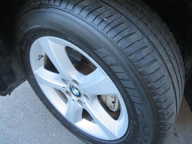 2008 BMW X5 3.0si Charlotte-Matthews, North Carolina 33