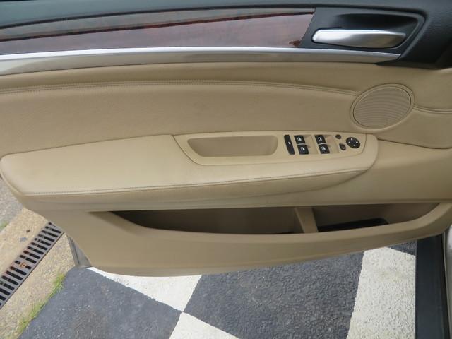 2008 BMW X5 3.0si Charlotte-Matthews, North Carolina 31