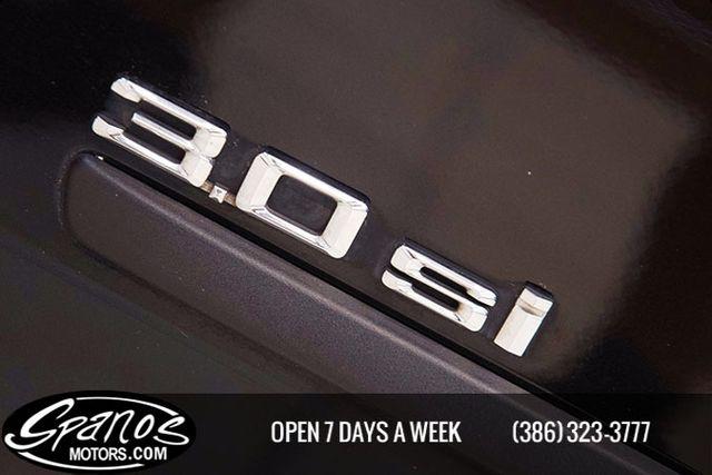 2008 BMW X5 3.0si Daytona Beach, FL 39