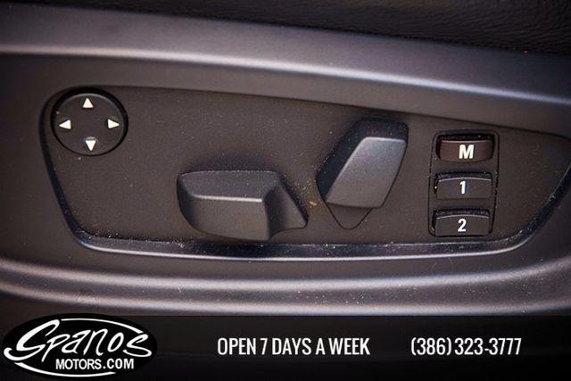 2008 BMW X5 3.0si Daytona Beach, FL 19