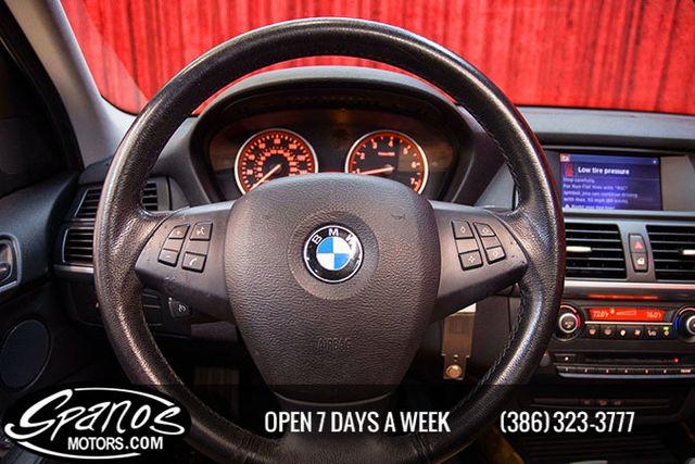 2008 BMW X5 3.0si Daytona Beach, FL 22