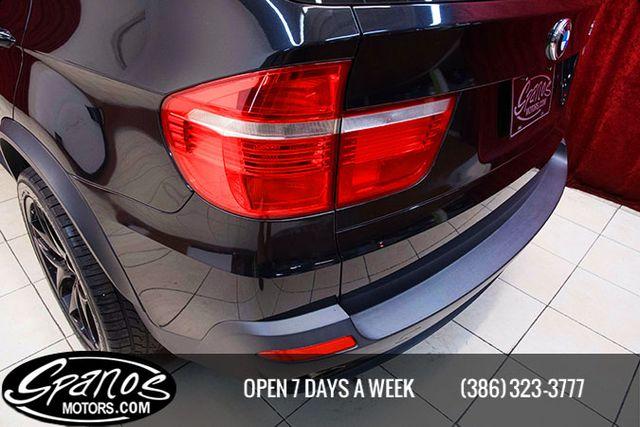 2008 BMW X5 3.0si Daytona Beach, FL 16