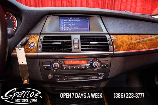 2008 BMW X5 3.0si Daytona Beach, FL 24