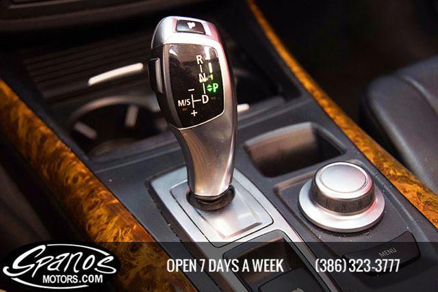 2008 BMW X5 3.0si Daytona Beach, FL 25