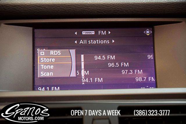 2008 BMW X5 3.0si Daytona Beach, FL 27