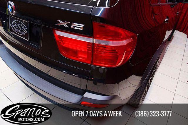 2008 BMW X5 3.0si Daytona Beach, FL 17