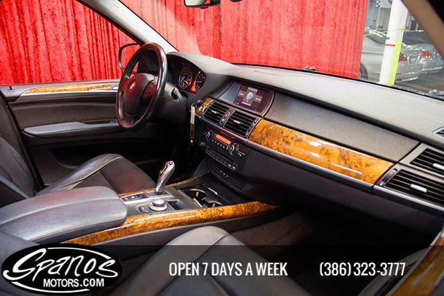 2008 BMW X5 3.0si Daytona Beach, FL 34