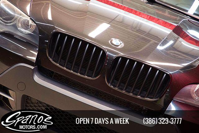 2008 BMW X5 3.0si Daytona Beach, FL 8