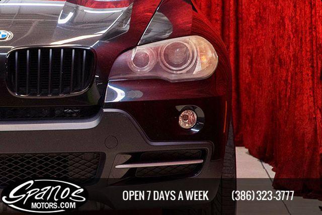 2008 BMW X5 3.0si Daytona Beach, FL 7