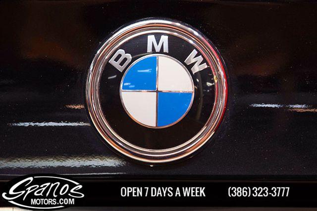 2008 BMW X5 3.0si Daytona Beach, FL 38