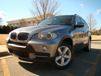 2008 BMW X5 3.0si 3.0si | Douglasville, GA | West Georgia Auto Brokers in Douglasville GA